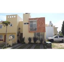 Foto de casa en venta en  , nueva galicia residencial, tlajomulco de zúñiga, jalisco, 2995268 No. 01