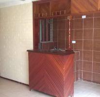 Foto de departamento en renta en, nueva imagen, centro, tabasco, 1241115 no 01