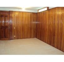 Foto de departamento en renta en, nueva imagen, centro, tabasco, 1448145 no 01