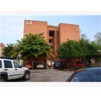 Foto de departamento en renta en  , nueva imagen, centro, tabasco, 2423490 No. 01