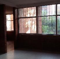 Foto de departamento en renta en  , nueva imagen, centro, tabasco, 0 No. 01