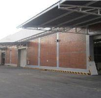 Foto de bodega en renta en, nueva industrial vallejo, gustavo a madero, df, 2082999 no 01
