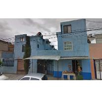 Propiedad similar 1266987 en Nueva Industrial Vallejo.