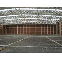 Foto de nave industrial en renta en  , nueva industrial vallejo, gustavo a. madero, distrito federal, 2534092 No. 01