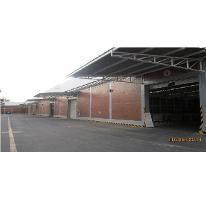 Foto de nave industrial en renta en  , nueva industrial vallejo, gustavo a. madero, distrito federal, 2597976 No. 01