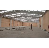 Foto de nave industrial en renta en  , nueva industrial vallejo, gustavo a. madero, distrito federal, 2620443 No. 01