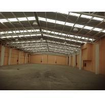 Foto de nave industrial en renta en  , nueva industrial vallejo, gustavo a. madero, distrito federal, 2954767 No. 01