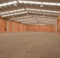 Foto de bodega en renta en  , nueva industrial vallejo, gustavo a. madero, distrito federal, 0 No. 01