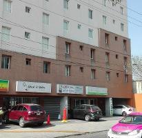 Foto de departamento en venta en  , nueva industrial vallejo, gustavo a. madero, distrito federal, 0 No. 01