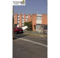 Foto de departamento en venta en  , nueva industrial vallejo, gustavo a. madero, distrito federal, 747347 No. 01