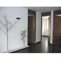 Foto de departamento en venta en nueva inglaterra 1, lomas de cortes, cuernavaca, morelos, 1538842 No. 01