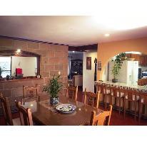 Foto de casa en venta en  , lomas de cortes, cuernavaca, morelos, 2867622 No. 01