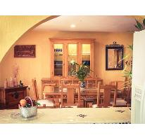 Foto de casa en venta en  , lomas de cortes, cuernavaca, morelos, 2867622 No. 02