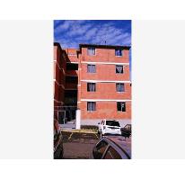 Foto de departamento en venta en, nueva jacarandas, morelia, michoacán de ocampo, 1054835 no 01