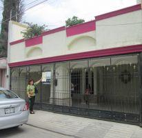 Foto de casa en venta en, nueva lindavista, guadalupe, nuevo león, 2211962 no 01