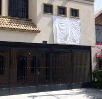 Foto de casa en venta en, nueva lindavista, guadalupe, nuevo león, 2348552 no 01