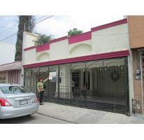 Foto de casa en venta en  , nueva lindavista, guadalupe, nuevo león, 2398762 No. 01