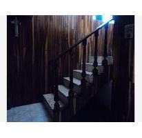 Foto de casa en venta en  , nueva lindavista, guadalupe, nuevo león, 375494 No. 01