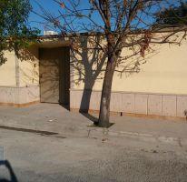 Foto de casa en venta en nueva los angeles, los ángeles, torreón, coahuila de zaragoza, 2485915 no 01