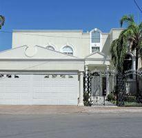 Foto de casa en venta en, nueva los ángeles, torreón, coahuila de zaragoza, 2079460 no 01