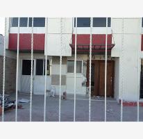 Foto de casa en venta en  , nueva los ángeles, torreón, coahuila de zaragoza, 0 No. 01
