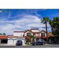 Foto de casa en venta en, nueva, mexicali, baja california norte, 1875880 no 01