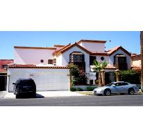 Foto de casa en venta en, nueva, mexicali, baja california norte, 1943249 no 01