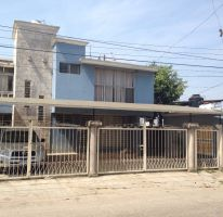 Foto de casa en venta en, nueva mina norte, minatitlán, veracruz, 1894628 no 01