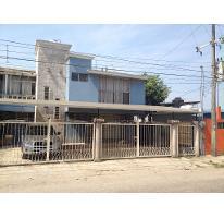 Foto de casa en venta en  , nueva mina norte, minatitlán, veracruz de ignacio de la llave, 2720049 No. 01
