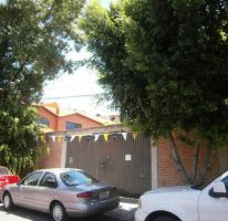 Foto de terreno habitacional en venta en, nueva oriental coapa, tlalpan, df, 2026119 no 01