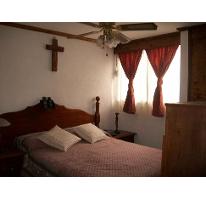 Foto de casa en venta en  , nueva oriental coapa, tlalpan, distrito federal, 2330959 No. 01