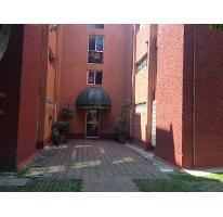 Foto de departamento en renta en, nueva oriental coapa, tlalpan, df, 2471198 no 01