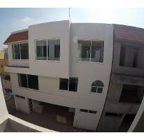 Foto de casa en venta en  , nueva oriental coapa, tlalpan, distrito federal, 2980918 No. 01