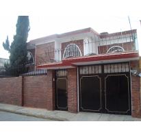 Foto de casa en venta en, nueva oxtotitlán, toluca, estado de méxico, 1646368 no 01