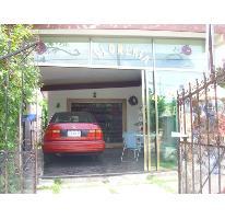 Foto de casa en venta en  , nueva pacabtun, mérida, yucatán, 2743827 No. 01