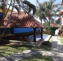 Foto de casa en renta en nueva polonia , lomas de cortes, cuernavaca, morelos, 0 No. 01