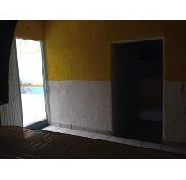 Foto de casa en venta en, nueva reforma, tuxtla gutiérrez, chiapas, 2141296 no 01