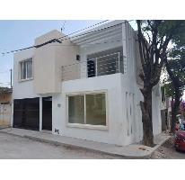 Foto de casa en venta en  , nueva reforma, tuxtla gutiérrez, chiapas, 2785344 No. 01
