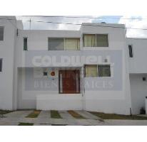 Foto de casa en renta en, nueva rinconada de los andes, san luis potosí, san luis potosí, 1087695 no 01