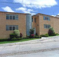 Foto de casa en venta en, nueva rinconada de los andes, san luis potosí, san luis potosí, 1134215 no 01