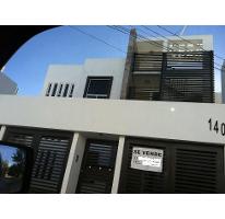 Foto de departamento en venta en  , nueva rinconada de los andes, san luis potosí, san luis potosí, 2315275 No. 01