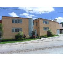 Foto de casa en venta en  , nueva rinconada de los andes, san luis potosí, san luis potosí, 2606723 No. 01