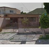 Foto de casa en venta en nueva rosita , abastos, torreón, coahuila de zaragoza, 4318468 No. 01