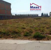 Foto de terreno comercial en venta en  , nueva san isidro, chalco, méxico, 2290415 No. 01