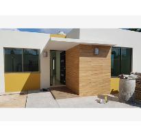 Foto de casa en venta en  , nueva san jose chuburna, mérida, yucatán, 0 No. 01