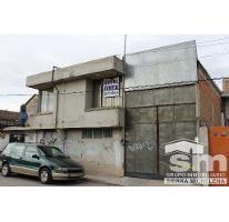 Foto de nave industrial en venta en  , nueva san salvador, puebla, puebla, 2615675 No. 01
