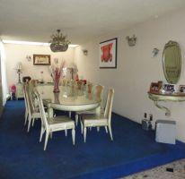 Foto de casa en venta en, nueva santa maria, azcapotzalco, df, 1459365 no 01