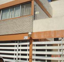 Foto de casa en renta en, nueva santa maria, azcapotzalco, df, 1943709 no 01