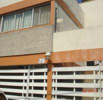 Foto de casa en renta en, nueva santa maria, azcapotzalco, df, 2028333 no 01