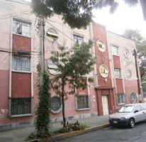 Propiedad similar 2462529 en Nueva Santa Maria.